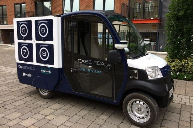 ocado-driverless-delivery